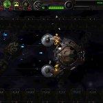 Скриншот Astrobatics – Изображение 16