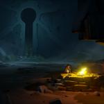 Скриншот RiME – Изображение 42