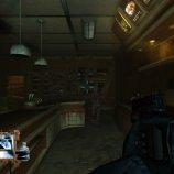 Скриншот Zombies (N/A)