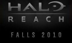 Halo Reach. Дневники разработчиков