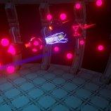 Скриншот Chamber 19