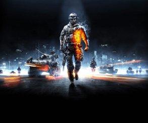 Официальные рингтоны из Battlefield доступны в Soundcloud