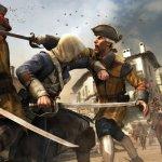 Скриншот Assassin's Creed 4: Black Flag – Изображение 10