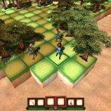 Скриншот Cangaço