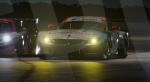 В Forza Motorsport 6 будет самое большое количество машин в серии - Изображение 3