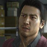 Скриншот Yakuza 5 – Изображение 40