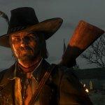 Скриншот Red Dead Redemption: Undead Nightmare – Изображение 30
