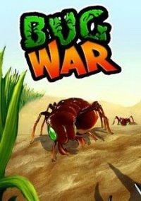 bugWar – фото обложки игры