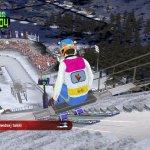 Скриншот Ski Jumping 2005: Third Edition – Изображение 12