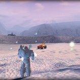 Скриншот Parkan: Железная стратегия. Часть 2