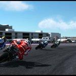 Скриншот MotoGP 13 – Изображение 28