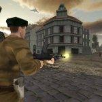 Скриншот Battlefield 1942: Secret Weapons of WWII – Изображение 21