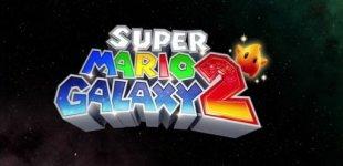 Super Mario Galaxy 2. Видео #4