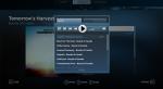 Steam научат управлять музыкой - Изображение 3