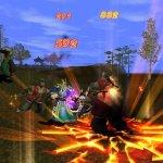 Скриншот Hero Online – Изображение 56