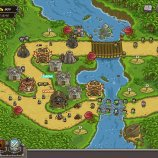 Скриншот Kingdom Rush Frontiers