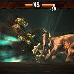 Скриншот Battle of Giants: Dinosaur Strike – Изображение 1