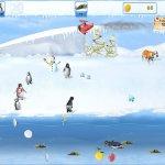 Скриншот Penguins Mania – Изображение 2