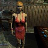 Скриншот The Poolisher – Изображение 4