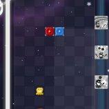 Скриншот Peti