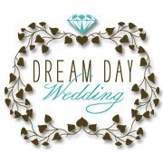 Обложка Dream Day Wedding