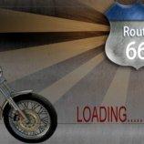 Скриншот Route 66