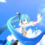 Скриншот Hatsune Miku: Project DIVA ƒ 2nd – Изображение 108