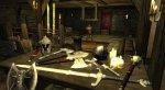 Bioshock и еще 3 события из истории игровой индустрии - Изображение 45
