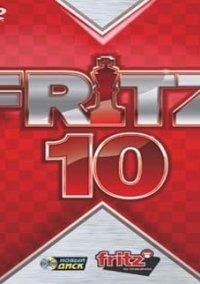 Обложка Fritz 10