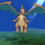 Скриншот Pokémon Y – Изображение 50