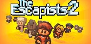 The Escapists 2. Дата выхода, бонус предзаказа