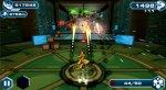 Ninja Theory выпустила первую мобильную игру и другие события четверга - Изображение 2