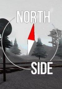 Обложка North Side