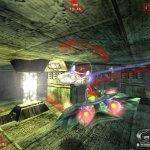 Скриншот Glider: Collect 'n Kill – Изображение 46