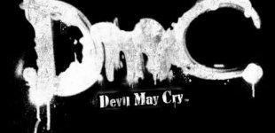 DmC: Devil May Cry. Видео #7