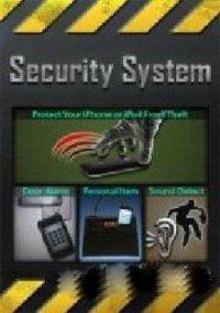 Обложка Security System