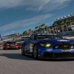 Скриншот Gran Turismo Sport – Изображение 40