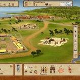 Скриншот Pax Romana