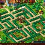 Скриншот Gardens Inc. – From Rakes to Riches – Изображение 2