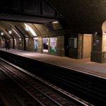 Скриншот World of Subways Vol. 3: London Underground Simulator – Изображение 6
