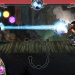 Скриншот Runic Rumble – Изображение 7