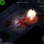 Скриншот Alien Shooter: Vengeance – Изображение 13