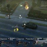 Скриншот Breach & Clear DEADline