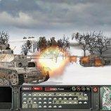 Скриншот Panzer Command: Operation Winter Storm – Изображение 1