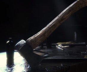 Демоверсия Resident Evil 7 все еще хранит в себе тайну