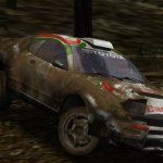 Скриншот Colin McRae Rally 2005 – Изображение 2