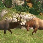 Скриншот Cabela's Big Game Hunter: Trophy Bucks – Изображение 4