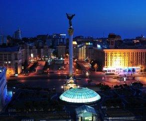 Большой киберспорт в СНГ: в апреле пройдет Kiev Major по Dota 2