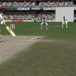 Скриншот Cricket 07 – Изображение 8