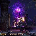 Скриншот Loki: Heroes of Mythology – Изображение 62